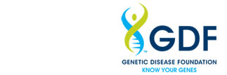 Genetic Disease Foundation